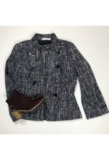 Downeast Tasteful Tweed Jacket
