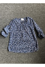 Mata Traders Merida Blouse
