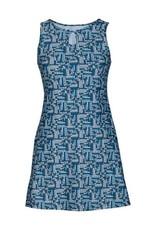 NuuMuu Classic Tunic Dress