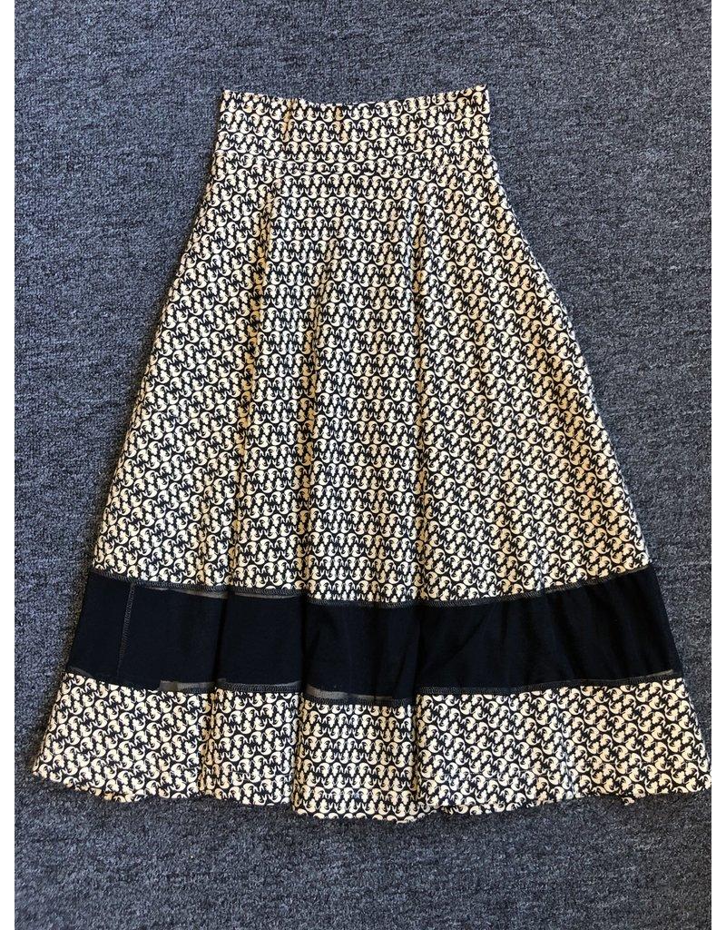 Effie's Heart Delphine Skirt