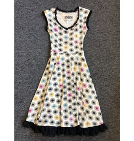 Effie's Heart Caron Dress