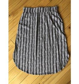 Synergy Tribal Stitch Amsterdam Skirt