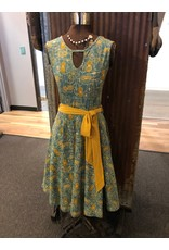 Effie's Heart Victory Dress