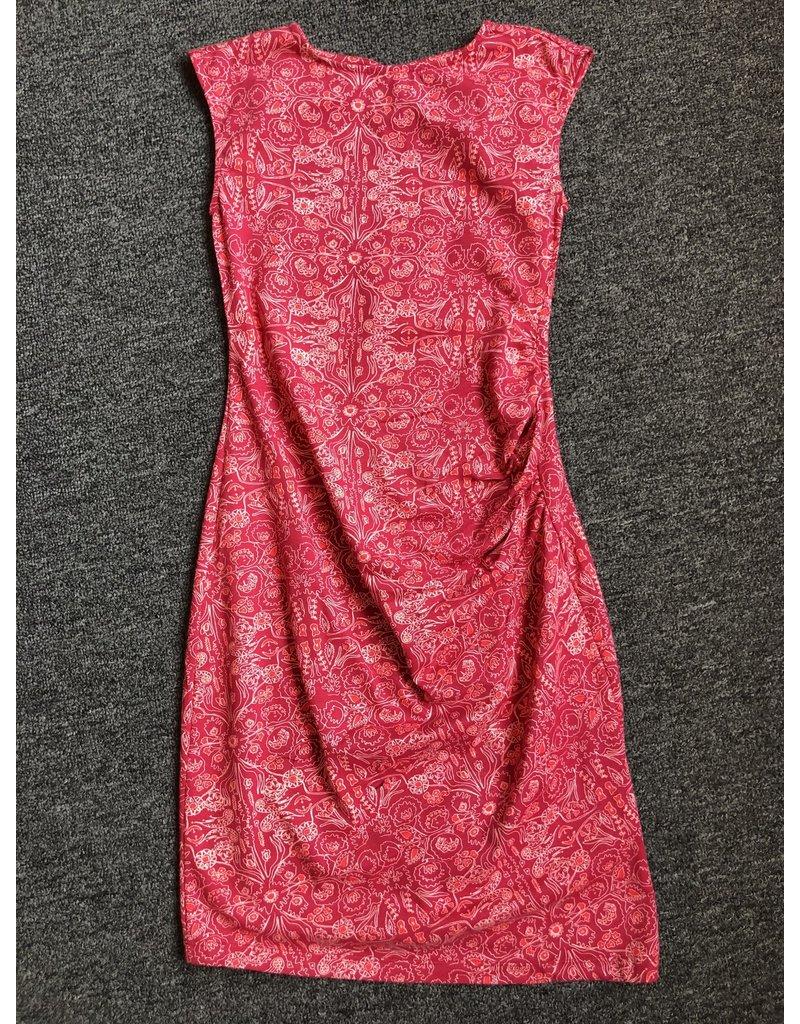 Mata Traders First Impressions Dress