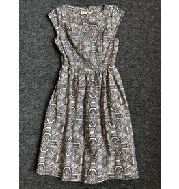 Mata Traders Chilmark Dress