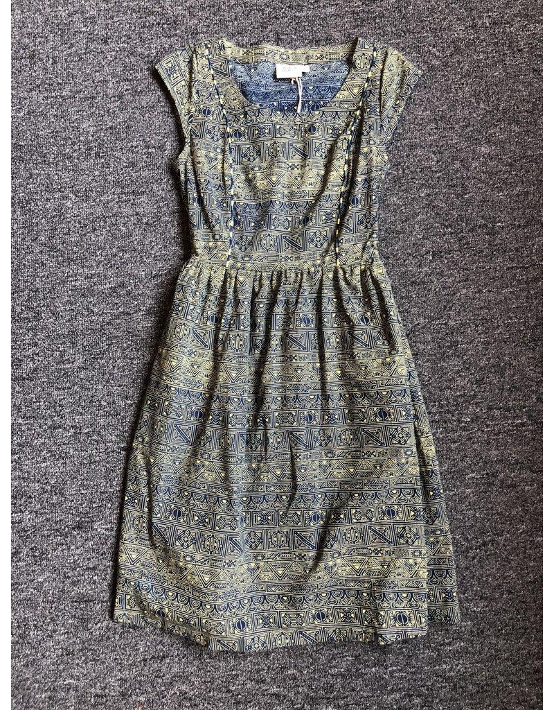 Mata Traders Chilmark Dress