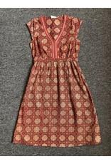 Mata Traders Jaya Dress