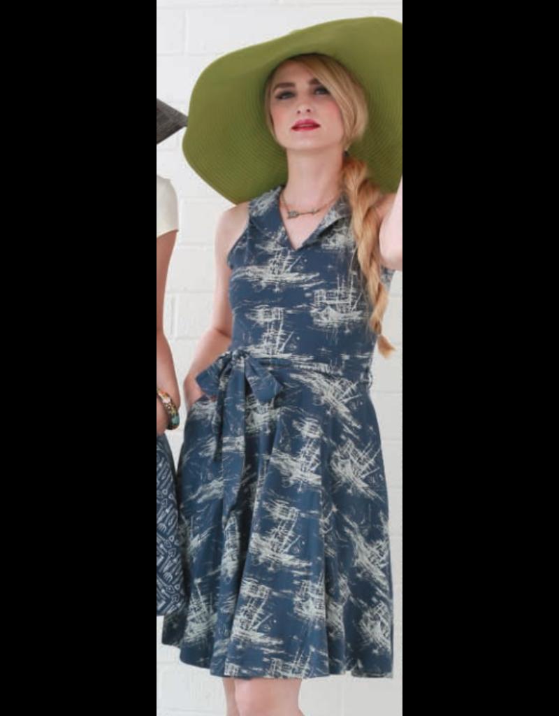 Effie's Heart Susie Dress