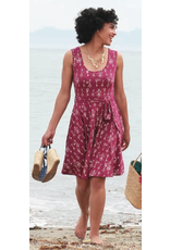 Effie's Heart Roadtrip Dress
