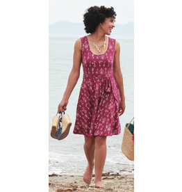 Effie's Heart Roadtrip Dress