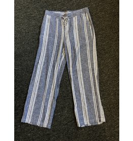 Old Navy TC Wide Leg Beach Pant