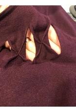 Effie's Heart Alpine Pullover