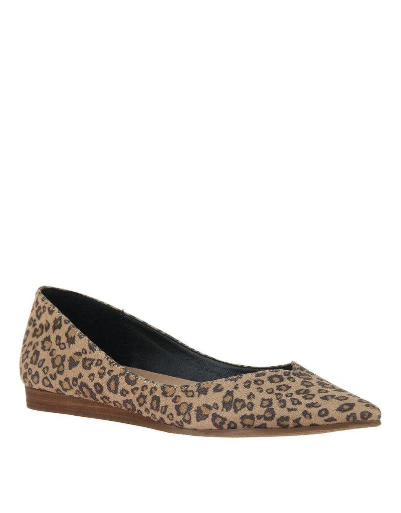 Madeline Shoes Dreamlike
