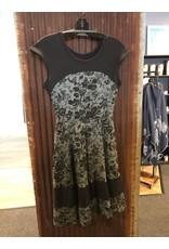 Effie's Heart Napoli Dress