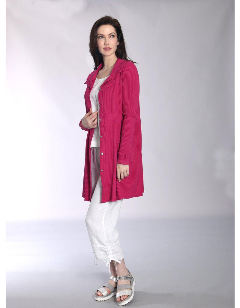 Fenini Long Jacket