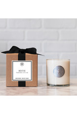 Ella B Candles 11 oz. Pure Soy Candles