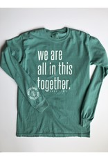 Relish Together Hvy Long Sleeve