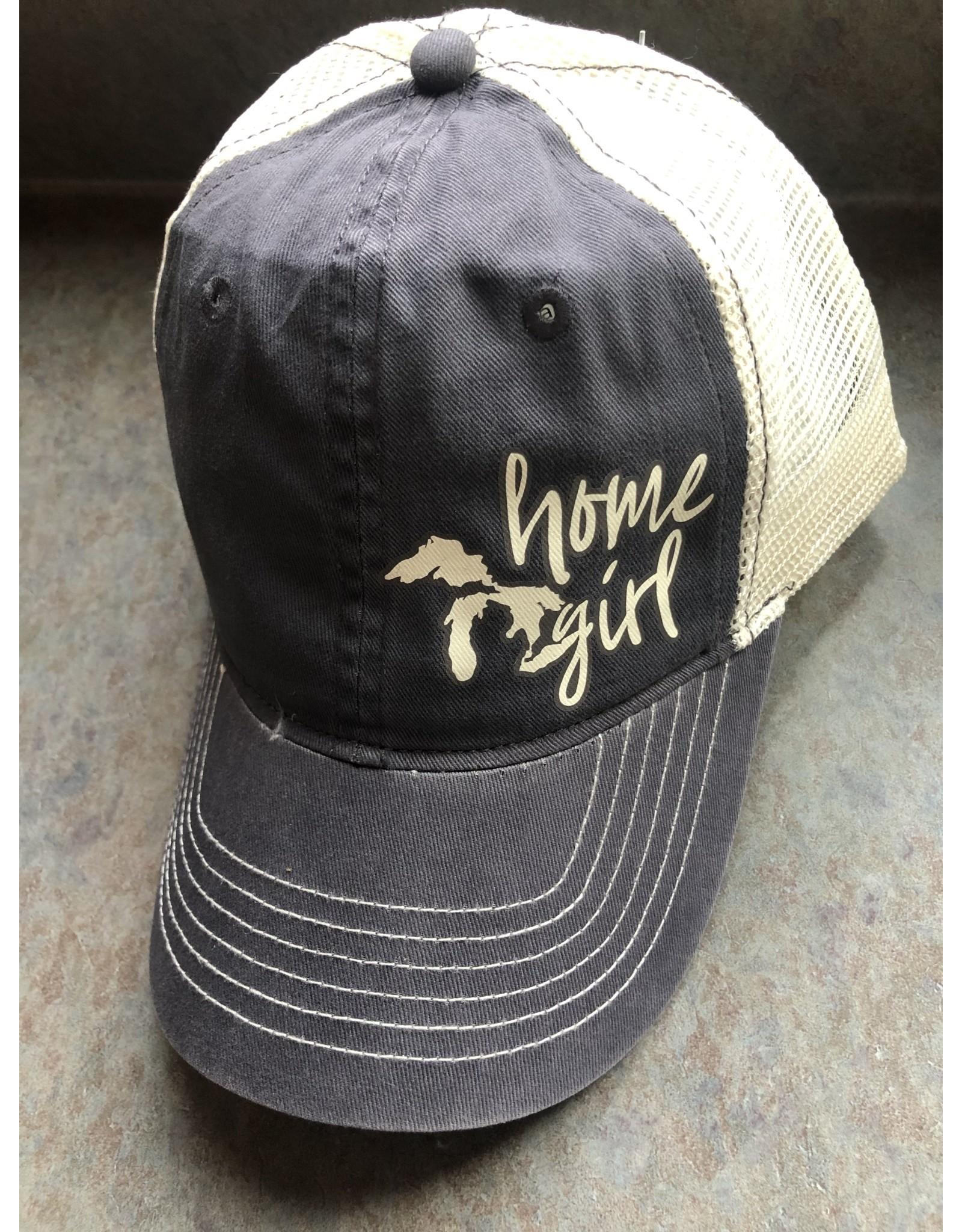 Relish MI Hat