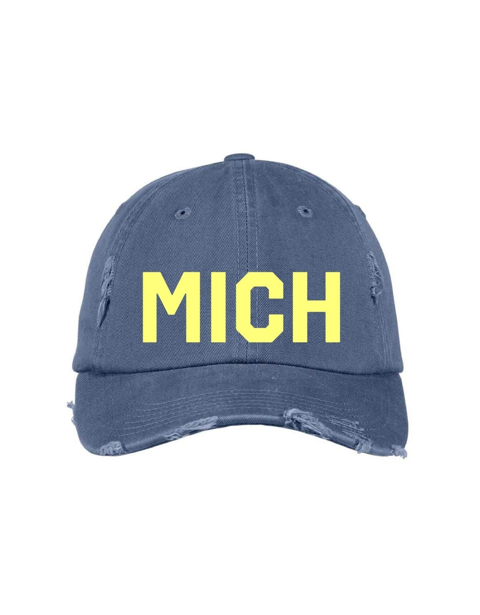 Midwest Supply MWS Hat