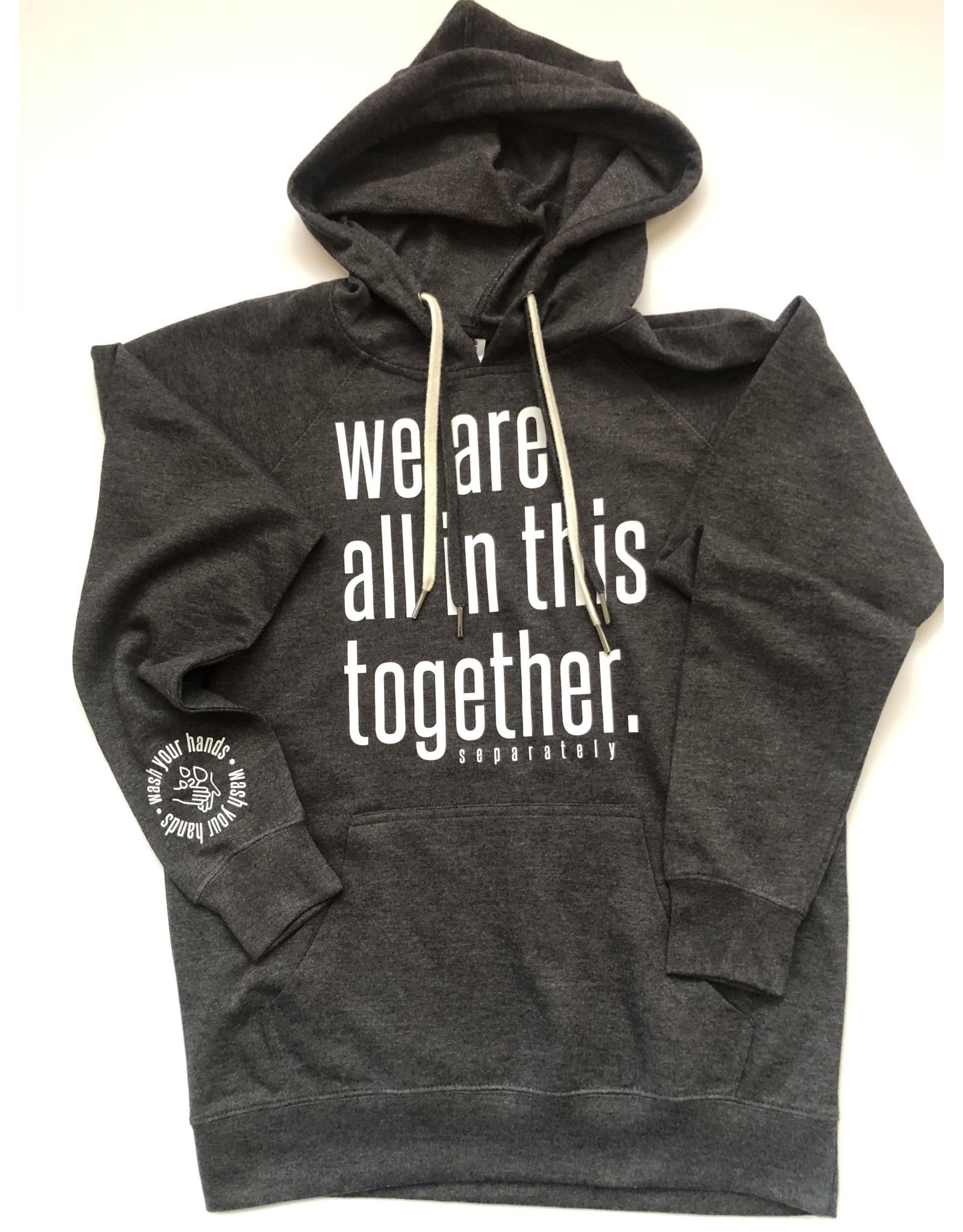 Relish Together Hoodie