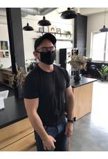 Relish Face Masks