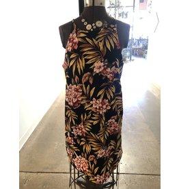 Relish Bahama Mama Dress