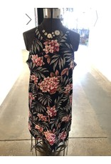Relish Bahama Mama Dress
