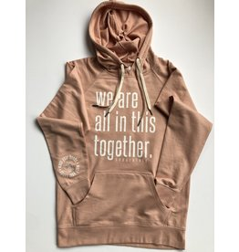 Relish Together Hoodie
