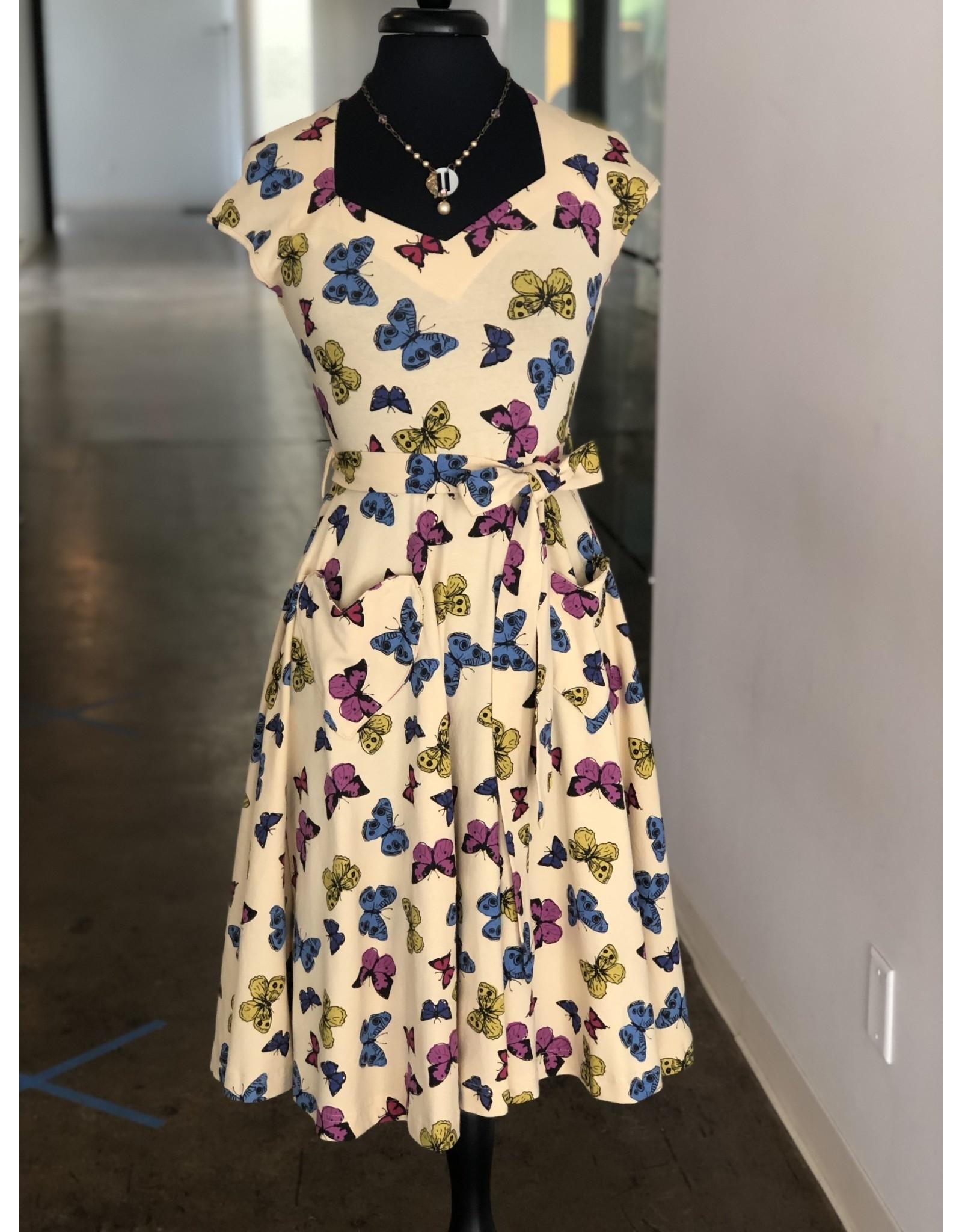 Effie's Heart Hedy Dress