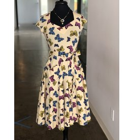 Effie's Heart Hedy Dress