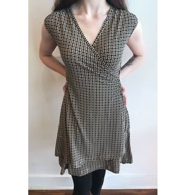Effie's Heart Svea Tunic