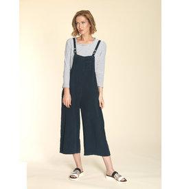 Fenini Linen Jumpsuit