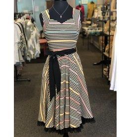 Effie's Heart Cinema Dress