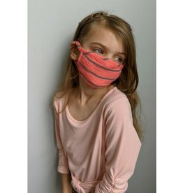 Relish Child Size Face Masks