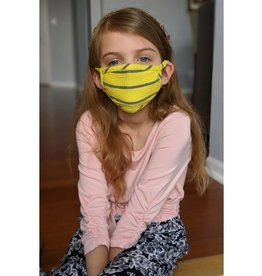 Relish Child's Face Mask