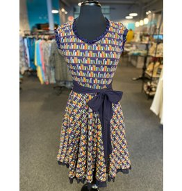Effie's Heart Caron Dress