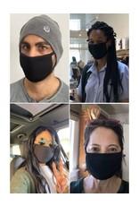 Relish Face Mask