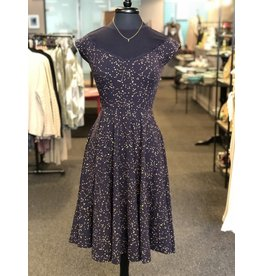 Effie's Heart Aperitif Dress