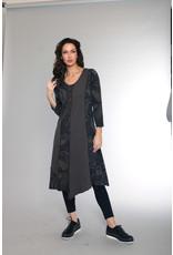 Fenini Patch Dress