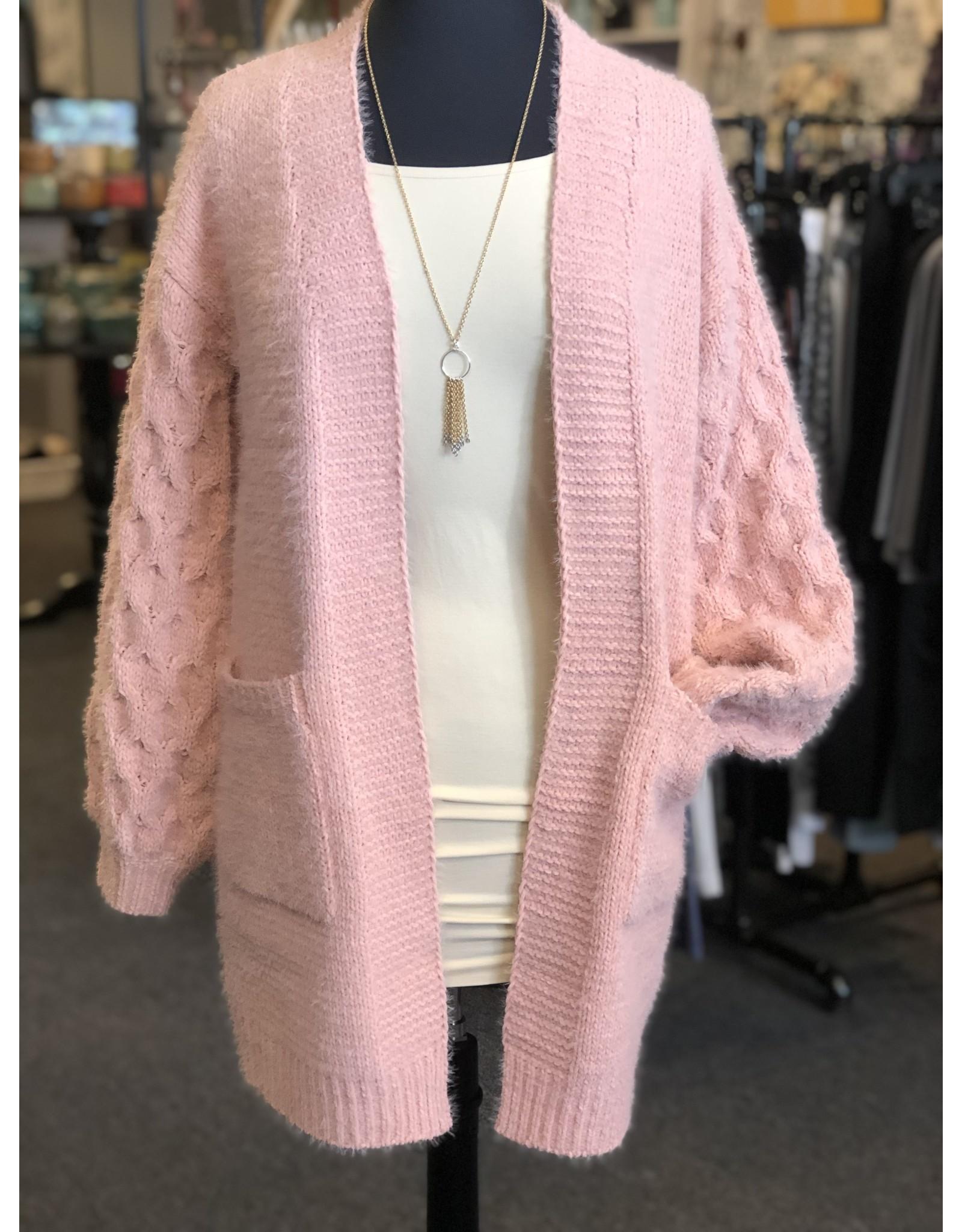 Relish Sweater