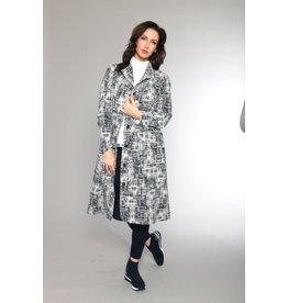Fenini Long Coat