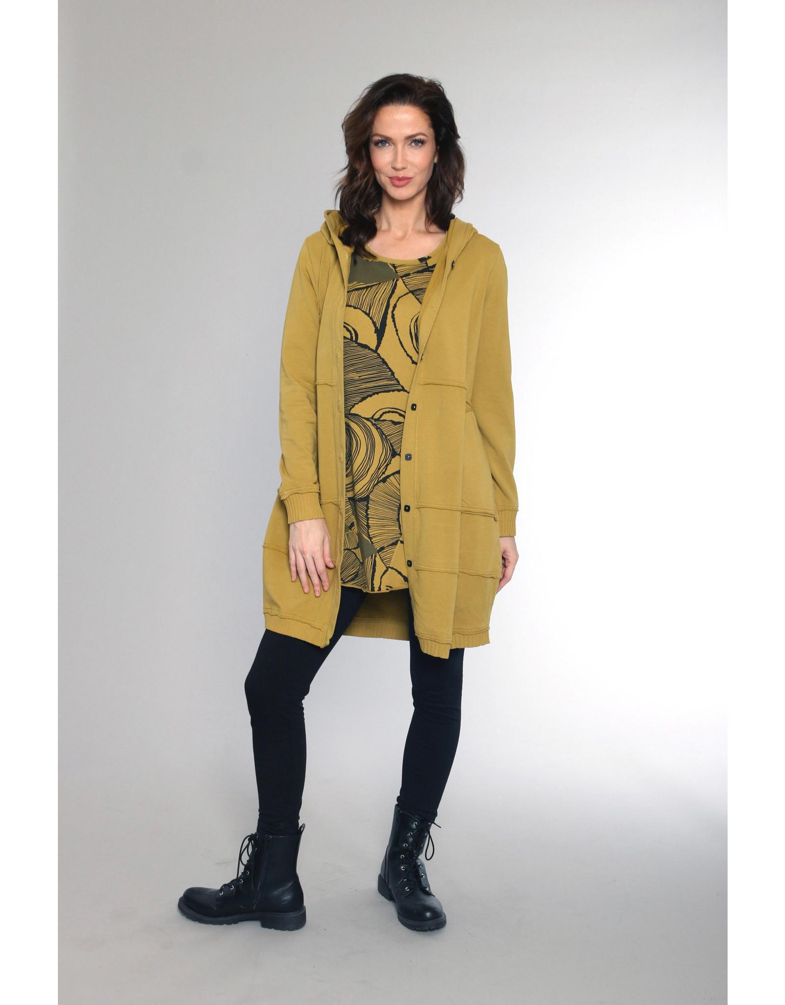 Fenini Coat