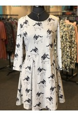 Relish Frenchie Dress