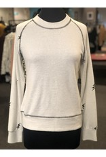 Relish Weekend Ready Top