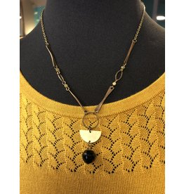 Notion Sophie Necklace