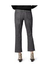 Jag Stella High Rise Straight Leg Jean