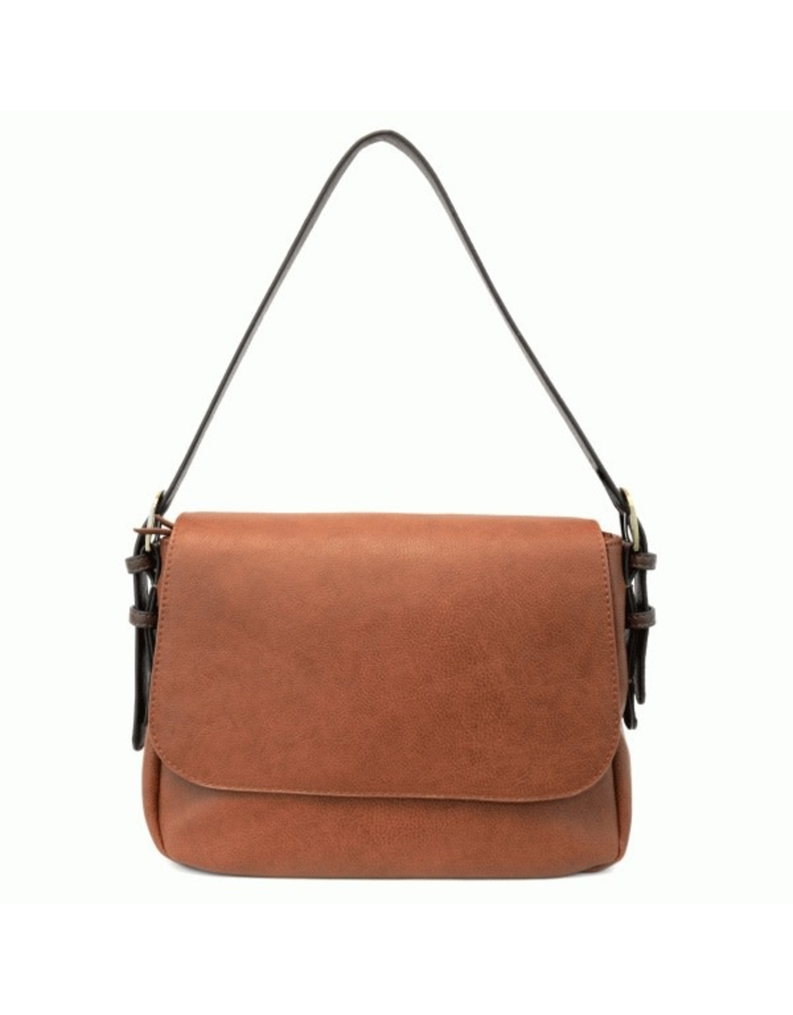 Joy Susan Jane Convertible Crossbody Purse