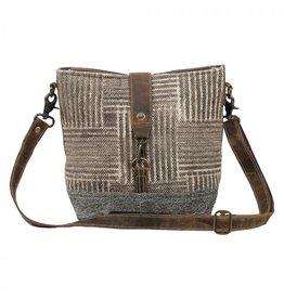Myra Bag Goodwave Shoulder Bag