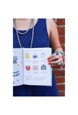 Chronicle Books 50 WAYS TO WEAR ACCESSORIES
