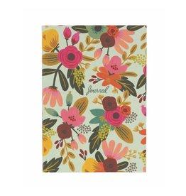 RIFLE PAPER CO Botanical Print Journal